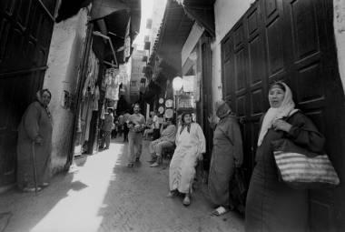 Marruecos_9