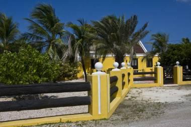Aruba_12