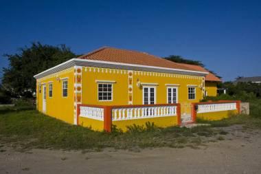 Aruba_20