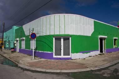 Aruba_35