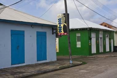 Aruba_36