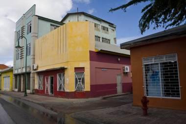 Aruba_44