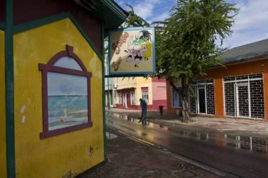 Aruba_45