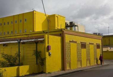 Aruba_48