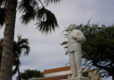 Aruba_53