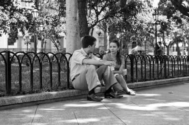 Foto fija cine_30