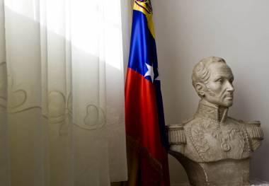 Simón Bolívar_23