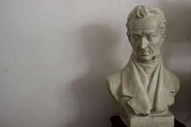 Simón Bolívar_25