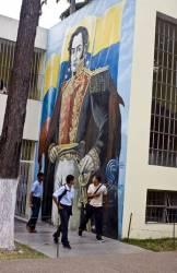 Simón Bolívar_27