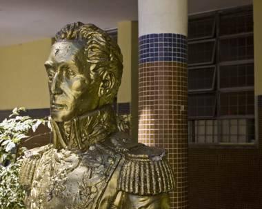 Simón Bolívar_28