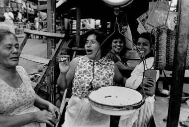 Nicaragua 1979_1
