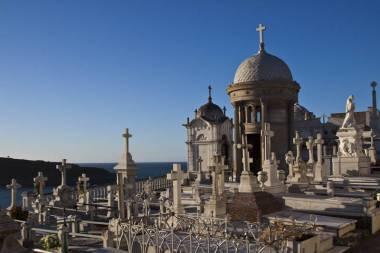 Cementerios_36
