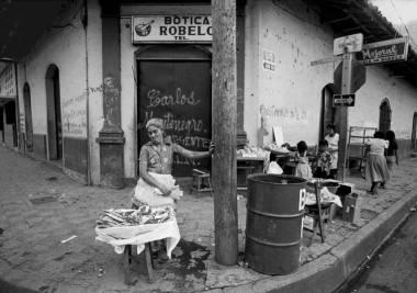 Nicaragua 1979_16