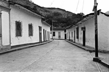 Pueblos de Venezuela_17