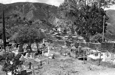 Cementerios_37