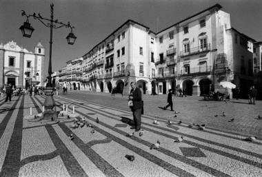 Portugal_5