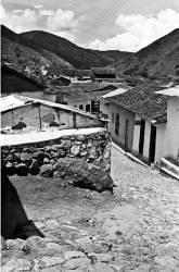Pueblos de Venezuela_18