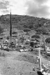 Cementerios_39