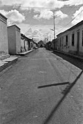 Pueblos de Venezuela_30