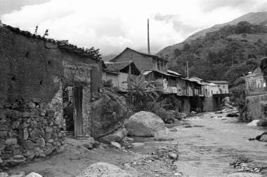 Pueblos de Venezuela_31