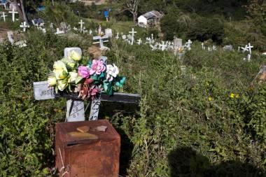 Cementerios_43