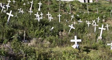 Cementerios_44
