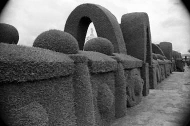 Cementerios_45