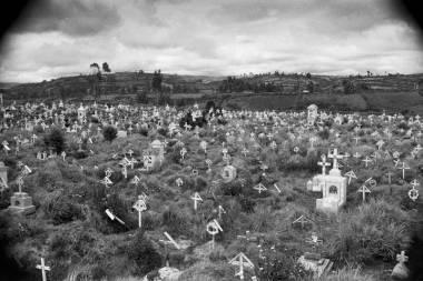 Cementerios_46