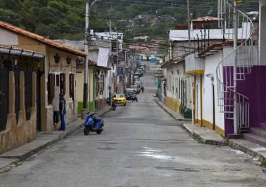 Pueblos de Venezuela_34