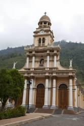 Pueblos de Venezuela_35