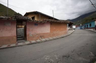 Pueblos de Venezuela_40