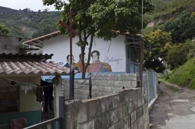 Simón Bolívar_39