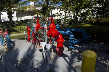 Llevadores de agua_47