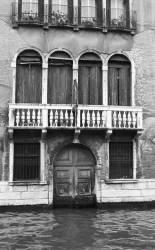 Venecia_4