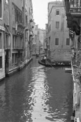 Venecia_6