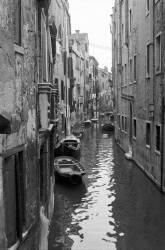 Venecia_7