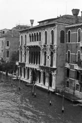 Venecia_8