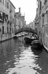 Venecia_9