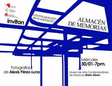 Catálogos e Invitaciones_23