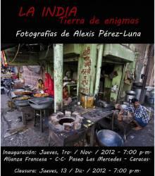 Catálogos e Invitaciones_26