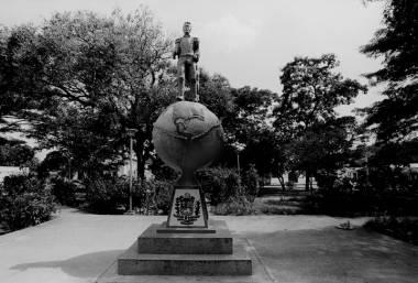 Simón Bolívar_5