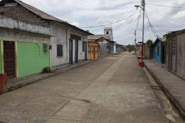 Pueblos de Venezuela_41