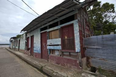 Pueblos de Venezuela_43