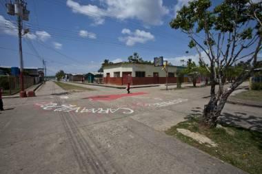 Pueblos de Venezuela_45