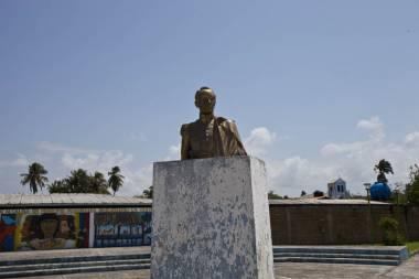 Simón Bolívar_40