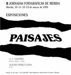 Catálogos e Invitaciones_7