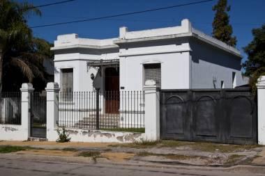 Alta Gracia de Cordoba_75