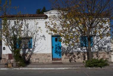 Alta Gracia de Cordoba_96