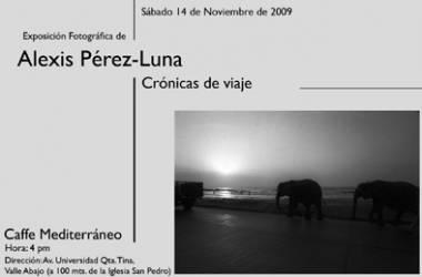 Catálogos e Invitaciones_22