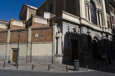 España_37